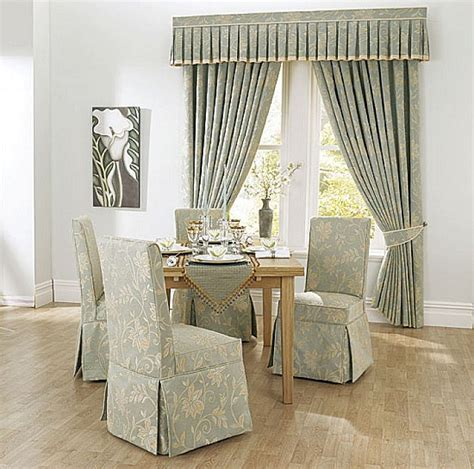 How To Cover A Dining Room Chair by Classic Style Dining Room Chair Covers Contemporary