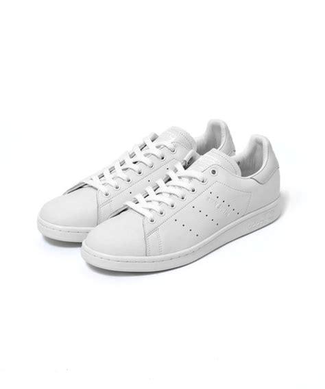 adidas originalsadidas originalsstan smith cq wear