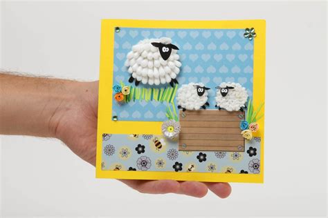 Small Handmade Greeting Cards - madeheart gt beautiful handmade greeting card scrapbooking