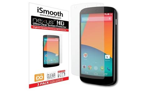 nexus 5 best accessories best nexus 5 accessories