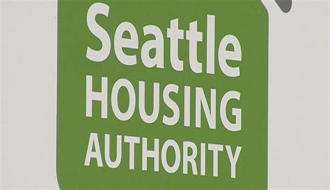 seattle housing authority section 8 waitlist for affordable housing opens for first time in 5