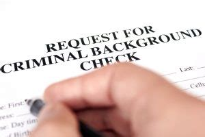california background check laws san francisco employment firm published by san