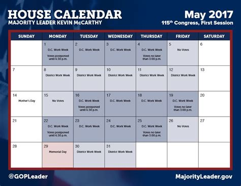 house of representatives schedule house of representatives schedule 28 images house of representatives calendar 187