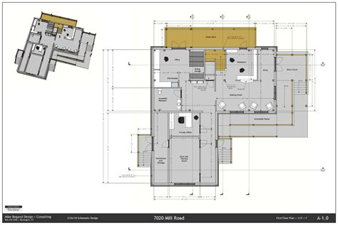 sketchup layout pdf quality sketchup layout mbdc llc