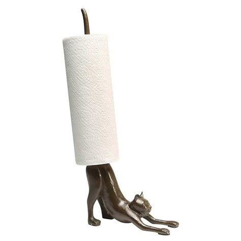 decorative paper towel rolls 25 best ideas about paper towel rolls on pinterest