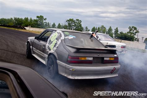 drift cars 240sx tuerck s nissan 240sx drift car trio speedhunters