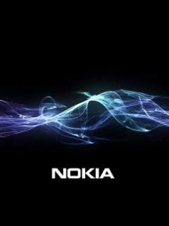 mobile themes free download for nokia nokia cell phone wallpapers 240x320 cellphone hd