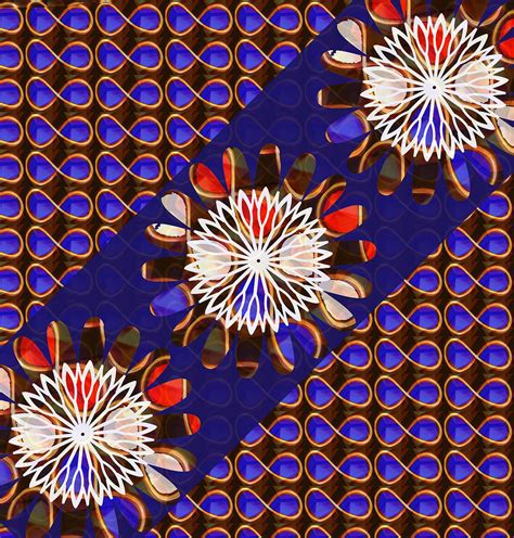 infinity jewels holy purple sparkle infinity jewels n chakra