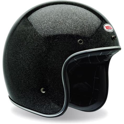 Helm Bell Custom 500 bell helmets bell custom 500 low profile open helmets