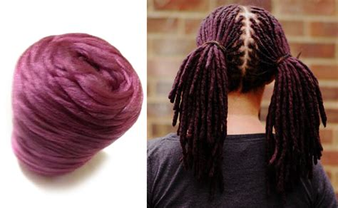 new hair di with brazilian wool dealdey brazilian hair wool