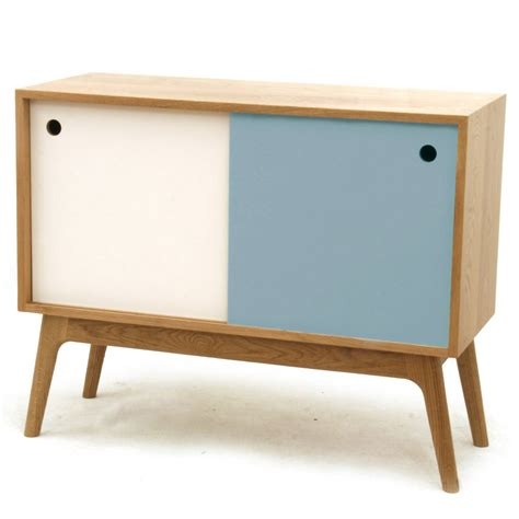 mid century sideboard mid century sideboard by design notonthehighstreet