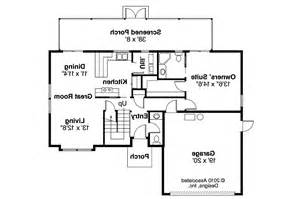 mediterranean house plans malibu 11 054 associated designs