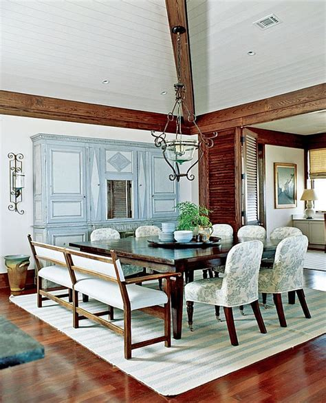 House Dining Room Tables by House Dining Room Tables All About House Design House Dining Table Design