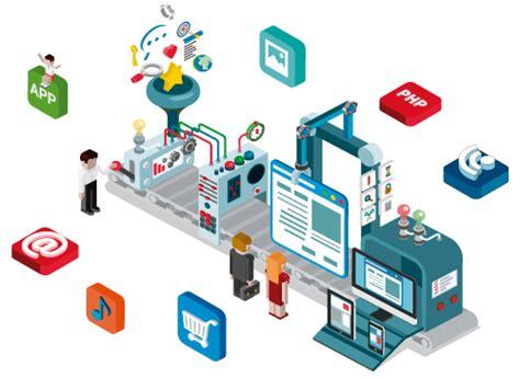 imagenes web png dise 209 o de paginas web seo email marketing app