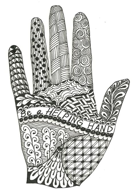 doodle name zahra 25 best ideas about zentangle for beginners on