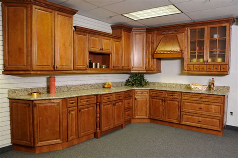 cheap kitchen cabinets for cost effective kitchen remodeling