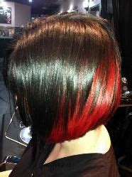 haircuts nashville haircuts for men women nashville tennessee on