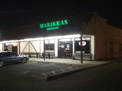 top bars in lexington ky marikka restaurant bar lexington menu prices