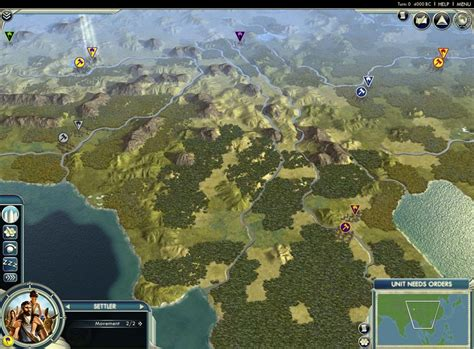america map civ 5 sid meier s civilization v cradle of civilization maps