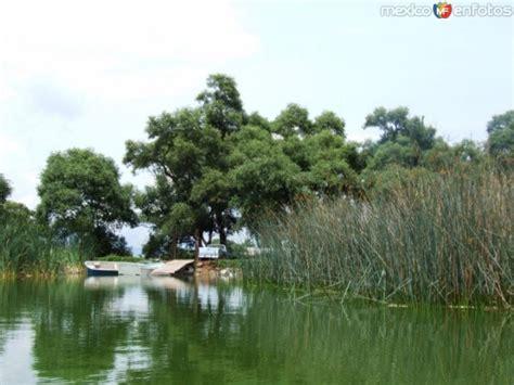 imagenes de web laguna laguna de zupitlan acatl 225 n hidalgo mx13022079028153