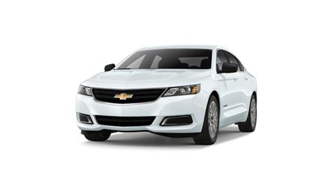 chevy impala deals 2018 chevy impala deals mountain high yoghurt coupon