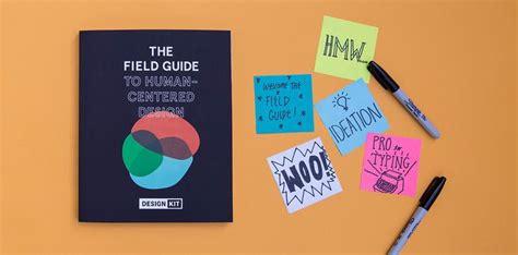 design thinking guide pdf 22 best biz changemakers images on pinterest