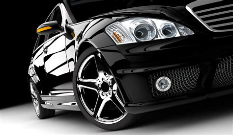 Automotive Detailer by 4 Fantastic Benefits Of Hiring A Professional Auto Detailer Themocracy