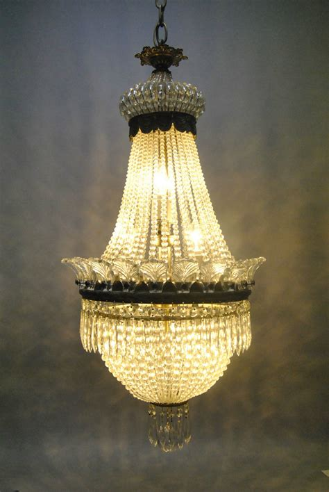 antique style light fixtures antique style chandelier light fixture with