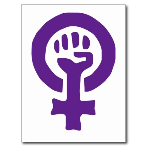 imagenes simbolos feministas frauenrechte pasiofeel