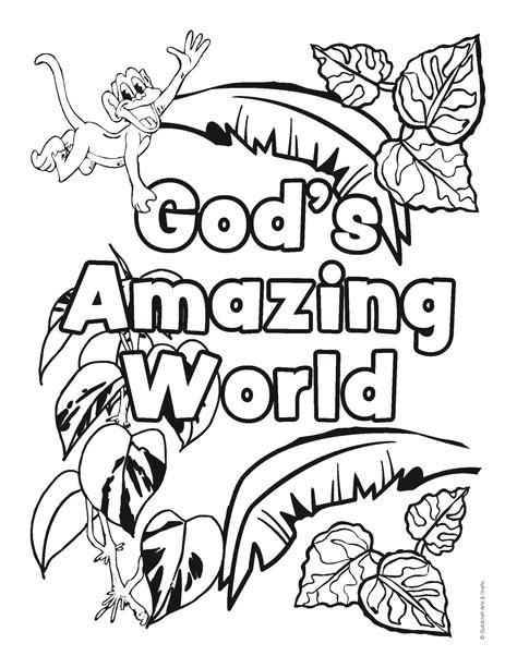 Animal Safari Coloring Pages by Safari Coloring Pages Bestofcoloring