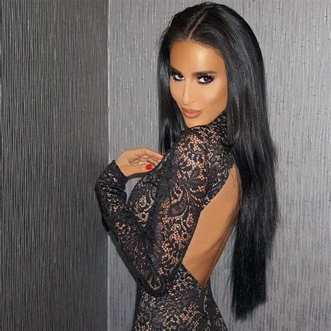 where to buy lilly ghalichi hair extensions 160 best images about lilly ghalichi on pinterest
