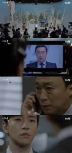 film korea alzheimer spoiler added final episodes 15 and 16 captures for the