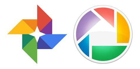 google imagenes jpg picasa cierra google fotos ser 225 su sustituto
