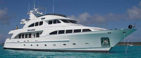 boats dream meaning yacht 07 photo
