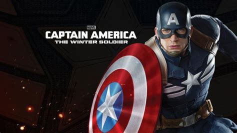 captain america live wallpaper wallpaper captain america 004 sur ps4 ps3 ps vita