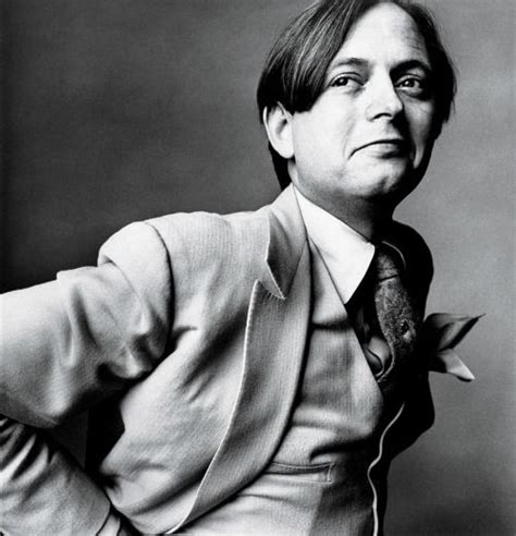 tom wolfe american novelist journalist bonfire of the