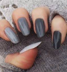 7 Fabulous Nail Trends To Try This Season by Best 25 Fall Nail Trends Ideas On Fall Nails