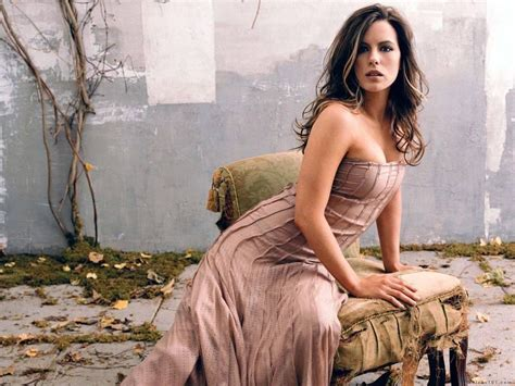 50 Photos Of Kate Beckinsale by Kate Beckinsale Images