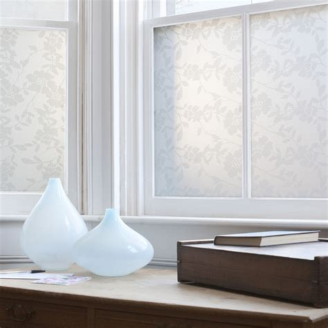 decorative window films for home decorative window films aa sun gard inc window tint