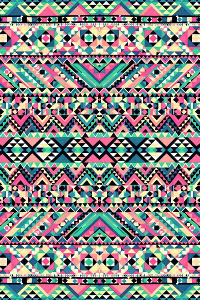 tribal pattern wallpaper iphone aztec wallpaper tumblr