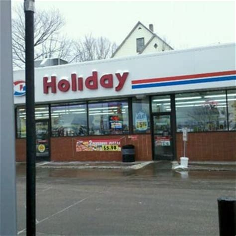 Holiday Station Stores Gift Card - holiday station stores convenience stores 103 greenland rd ontonagon mi united