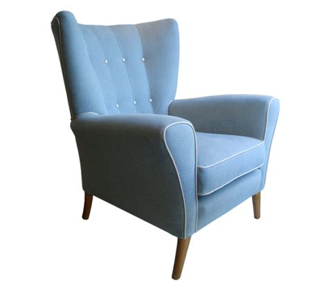 Armchair Uk by In Room Buy Vintage Furniture Industrial Deco