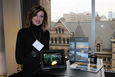 Ella Kitchen Marketing Manager Small Luxury Hotels Of The World Showcases Collection In