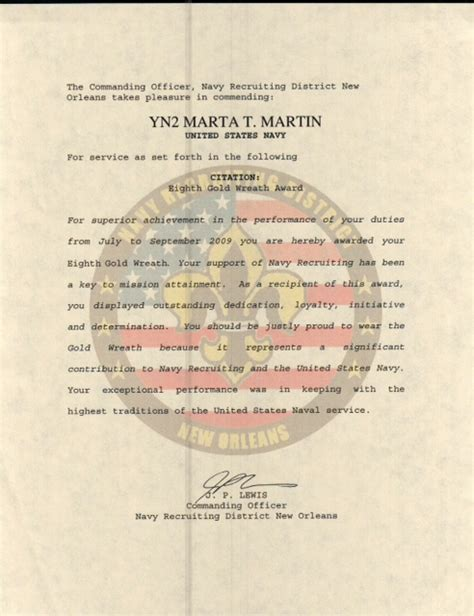 navy cfl appointment letter air combat command u003e home bremerton fitness complex