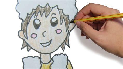 dibujos de navidad paso a paso dibujos de navidad pastor de ovejas paso a paso dibujos para ni 241 os a color faciles