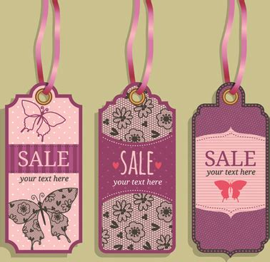 design name tag cdr vintage hang tags design free vector download 8 492 free