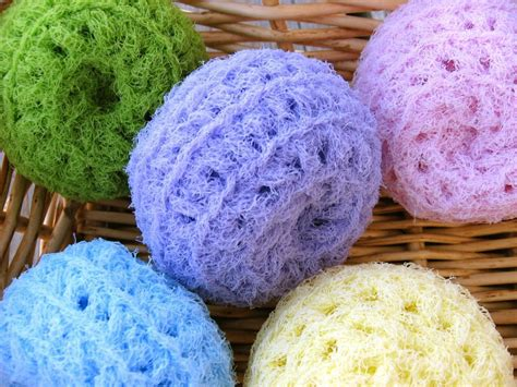 knitted scrubbies netting crochet kitchen scrubbies free patterns scrubbies and