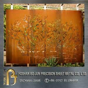 decorative aluminum sheet lowes decorative aluminum sheets lowes sheet metal decorative