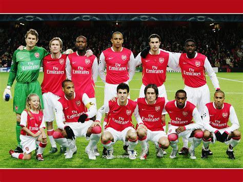 arsenal team arsenal team 2013 wallpaper hd wallpaper football wallpapers