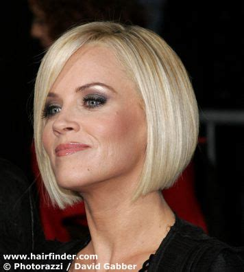jenny mccarthy not real blonde jenny mccarthy two and a half men wiki fandom powered